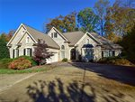 6 Lake Bluff Court, Greensboro, NC 27410