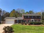 1011 Shamrock Road, High Point, NC 27265