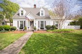 400 Otteray Avenue, High Point, NC 27262