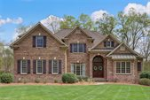 3203 Olde Sedgefield Way, Greensboro, NC 27407