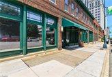 220 Market Street, #206, Greensboro, NC 27401
