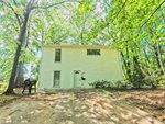 1421 Bogart Street, #A, Greensboro, NC 27405