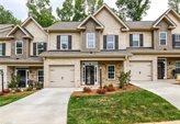 56 Pisgah Forest Circle, Greensboro, NC 27455