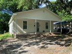 2119 Byrd Street, Unit A, Greensboro, NC 27401
