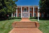2210 Granville Road, Greensboro, NC 27408