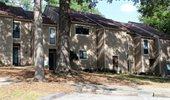 227 Village Lane, #A, Greensboro, NC 27409