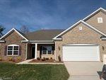 3741 Copper Court, #13, High Point, NC 27264