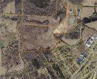 5052 Harvest Road, McLeansville, NC 27301