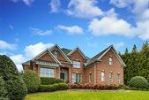 810 Jefferson Wood Lane, Greensboro, NC 27410