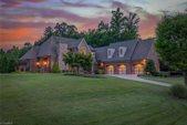 1801 Springberry Court, Greensboro, NC 27455