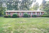 5111 Valley Run Road, McLeansville, NC 27301