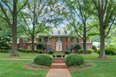 710 Country Club Drive, Greensboro, NC 27408