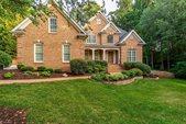 4003 Friendly Acres Drive, Greensboro, NC 27410