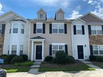 24 Arbor Hill Place, McLeansville, NC 27301