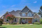 594 Hiltons Landing Drive, Greensboro, NC 27455