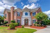 4712 Jefferson Wood Court, Greensboro, NC 27410