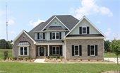 8304 Hunters Drive, Greensboro, NC 27455