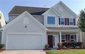 2211 Wise Owl Drive, McLeansville, NC 27301
