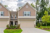 2248 Owls Nest Trail, McLeansville, NC 27301