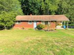 5414 Eastcrest Road, McLeansville, NC 27301