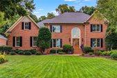 3520 Primrose Avenue, Greensboro, NC 27408