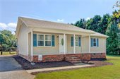 5750 Yellow Pine Trail, McLeansville, NC 27301