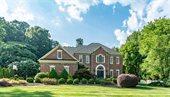 4102 Cranleigh Drive, Greensboro, NC 27407