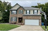 5100 Cragganmore Drive, McLeansville, NC 27301