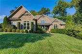 592 Hiltons Landing Drive, Greensboro, NC 27455