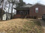 4822 Shady Pine Drive, Greensboro, NC 27455