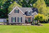 4900 Northcross Way, McLeansville, NC 27301