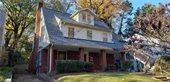 432 Lockland Avenue, Winston Salem, NC 27103