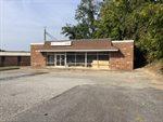 109 East Main Street, Jamestown, NC 27282