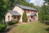 631 North Clodfelter Road, High Point, NC 27265