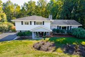 280 Old Greensboro Road, High Point, NC 27265
