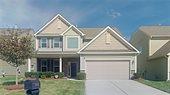 2215 Talon Drive, McLeansville, NC 27301