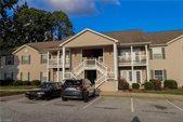 2630 Guyer Street, #1-C, Greensboro, NC 27265