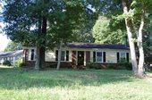 604 Woodlake Drive, Greensboro, NC 27406
