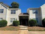 4324 Edith Lane, #H, Greensboro, NC 27409