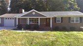 140 Cliffwood Drive, Kernersville, NC 27284