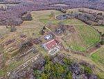 4856 Woody Mill Road, Greensboro NC 27406, Greensboro, NC 27406
