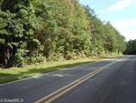 17-D Dalton Road, Lewisville, NC 27023