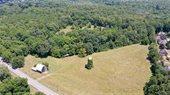 01 Meadowlark Drive, Winston Salem, NC 27106