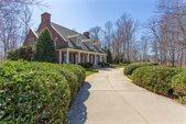 3503 Bromley Wood Lane, Greensboro NC 27410, Greensboro, NC 27410
