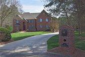 4 Wetherburn Court, Greensboro NC 27410, Greensboro, NC 27410