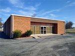 1301 E Wendover Avenue, Greensboro NC 27405, Greensboro, NC 27405