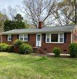 2804 Rockwood Road, Greensboro, NC 27408