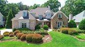 3291 Wynnewood Drive, Greensboro NC 27408, Greensboro, NC 27408