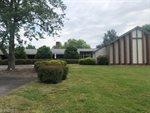 645 Greensboro Road, High Point NC 27260, High Point, NC 27260