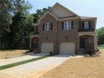 806 Dolley Madison Road, Greensboro NC 27410, Greensboro, NC 27410